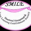 Smilengo India