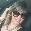 Geanne Sarinho