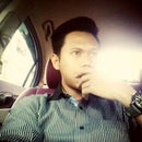 Achmad Muhammad