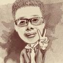 Richard Jang