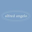Alfred Angelo Bridal