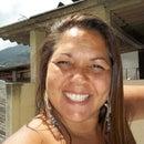 Máscia Correia
