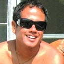 Alejandro Vásquez Bullón