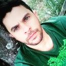 Jan Silva