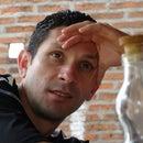 Nestor Benitez
