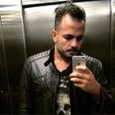 Juliano Tinelli
