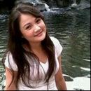 Felicia Wijaya