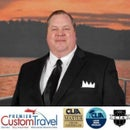 Chris Grum, MCC/CTA/LCS