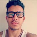 Weidan Silva