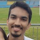 Vinícius Miranda