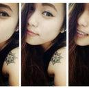Jenny Yong