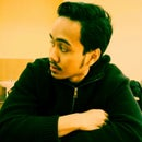 Amirun Naufal
