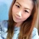 Adorcia Chin