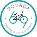 Rodada 69