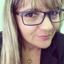 Brendha Gomes