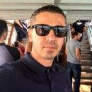 Huseyin D.