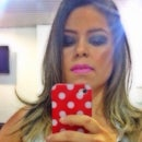 Fabiola Azevedo