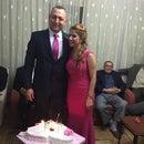Emre Akyuz