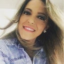 Renata Lígia