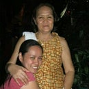 Marietta Abawan