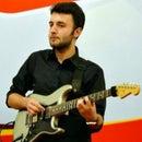 Ahmet Oktay