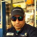 Carlos Jose Boggiano