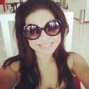 Norma Sequeira