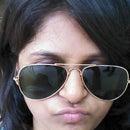 Vallari Gupta