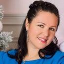 Darina Sokolova