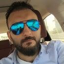 Amr Abo Bakr