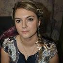 Polina Ostroumova