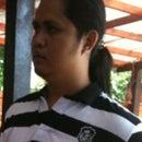 Aziz Nudong