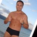 Ramses Pereira