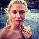 Valentina Brykina