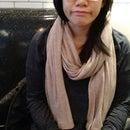 Sue-Yen Yong