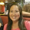 Angela Nakamura
