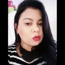 Nany Araujo
