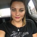 Kathy Acuña