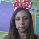 Isabela Fernandes Lopes