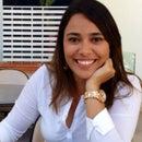 Juliana Faria