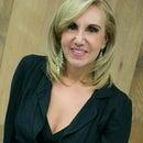 Maria Fernanda Trillo