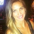 Gabriela Fraga