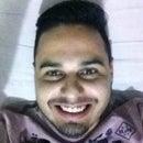 Diego Amarante Fernandes