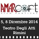 Amarcort Film Festival