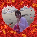 Ann Anny