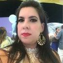 Patrícia Ximenes Ferreira