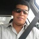 Angello Hernandez Ramirez