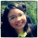 Jessica Arif
