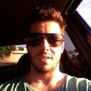 Leandro Eduardo