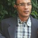 محمد الدمرداش